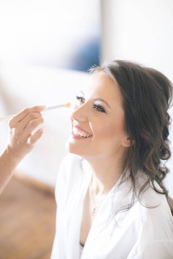 5-tips-wedding-make-up-questions-for-brides-vickygalataweddings