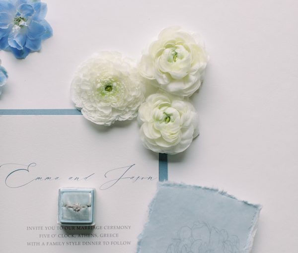 blue-white-elegant-luxury-wedding-in-greece-vickygalataweddings