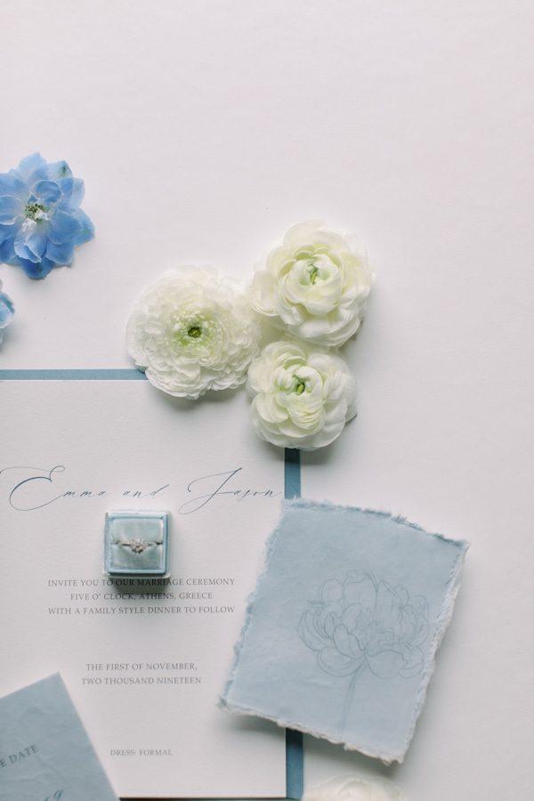 blue-white-elegant-luxury-wedding-in-greece-vickygalataweddings
