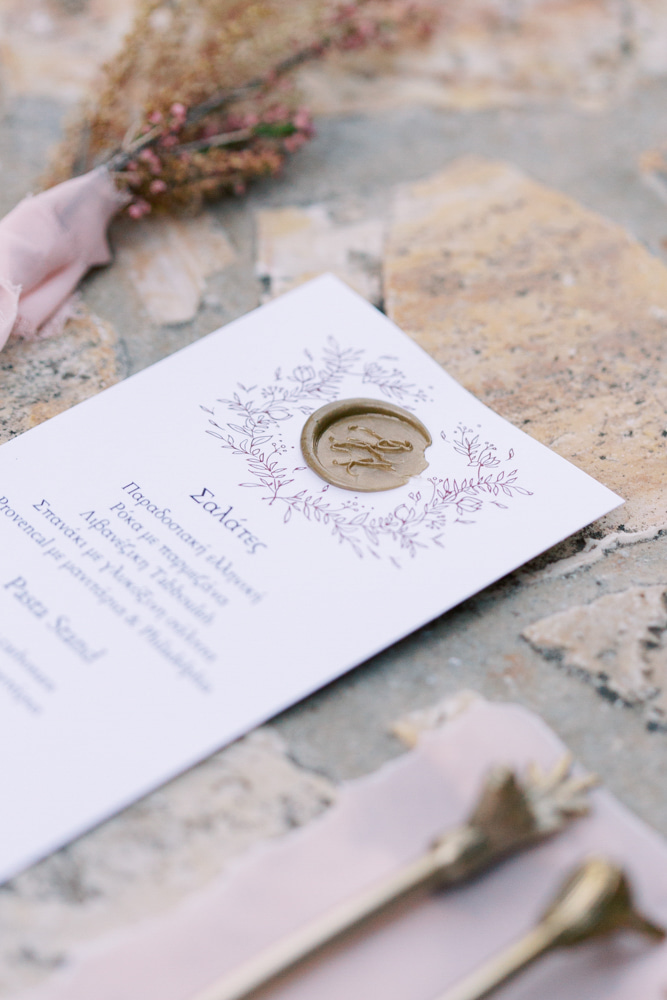 luxury-christmas-wedding_vickygalataweddings