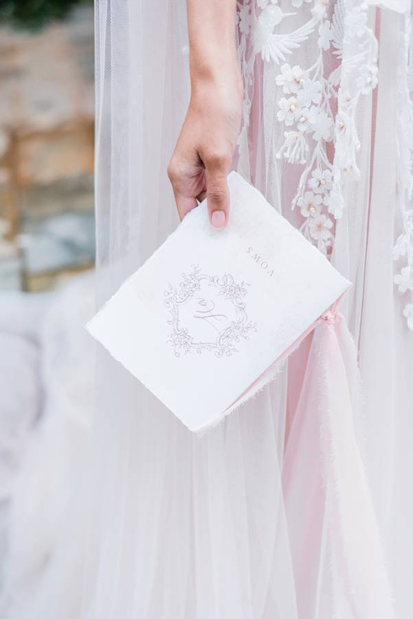 elegant-wedding-destination-in-greece-vickygalataweddings