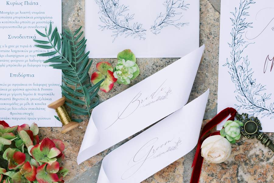luxury-wedding-christmas-vickygalataweddings