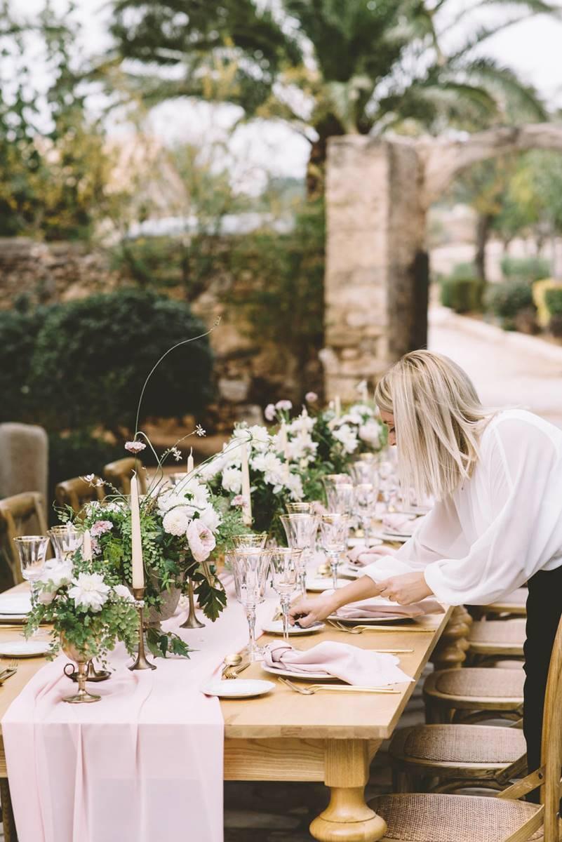wedding_planning-tips-vickygalataweddings