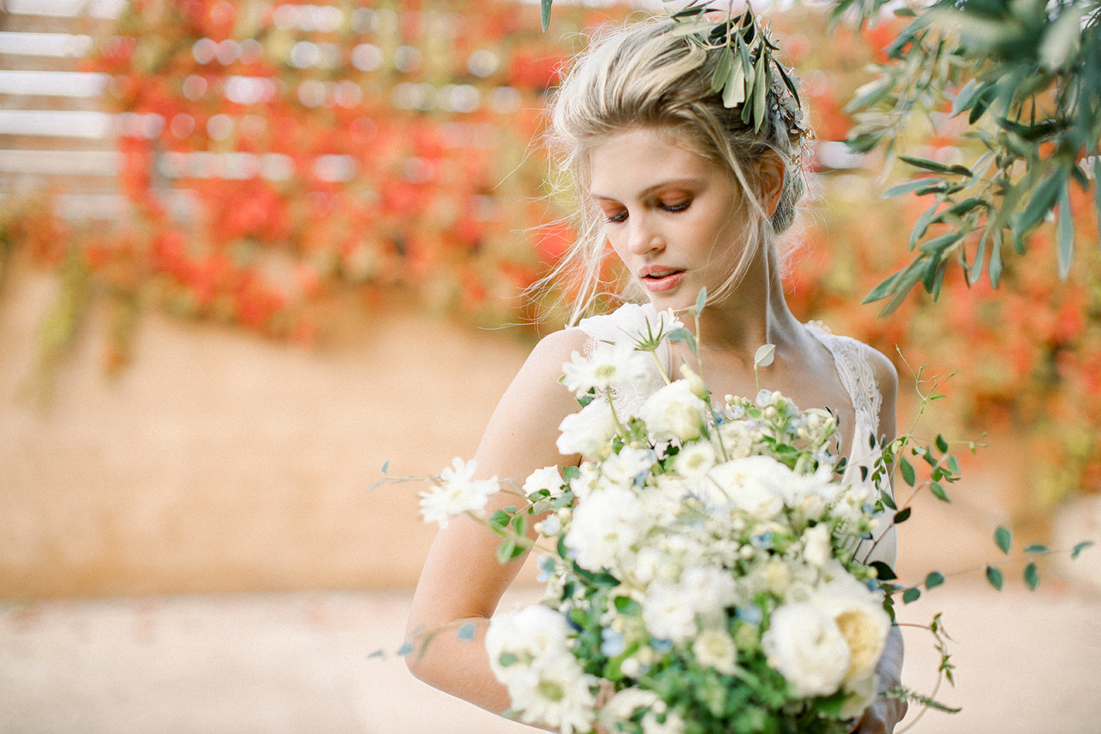 luxury-wedding-wine-museum-vickygalata-sotiristsakanikas-blovedblog