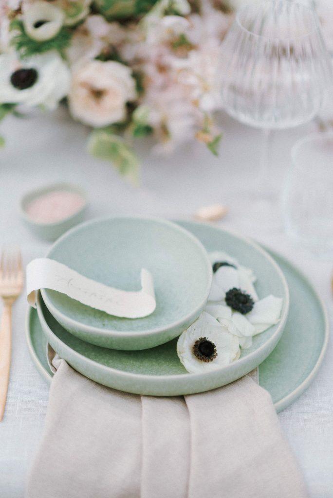 spring-almond-editorial-vickygalata-weddings-lesanagnou-photography