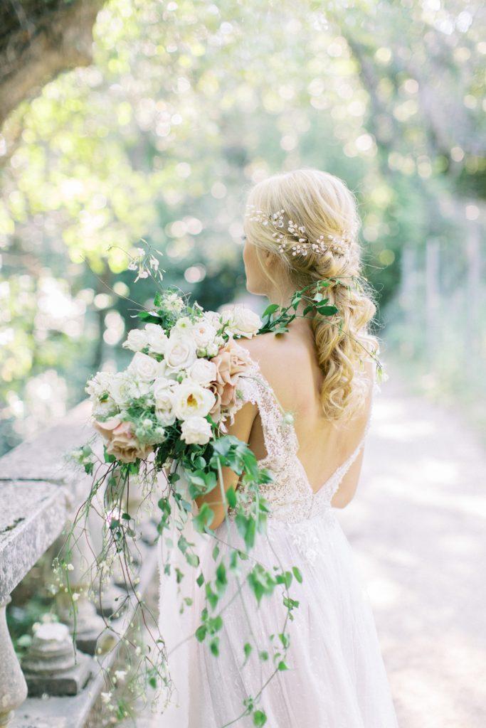 la-vie-en-rose-editorial-vicky-galata-weddings-