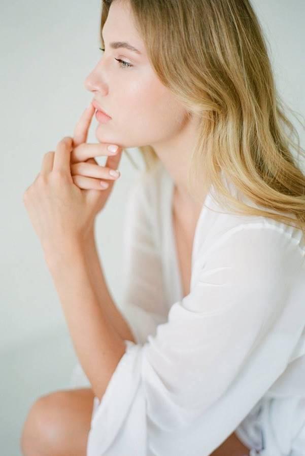 2021-bridal-make-up-trends_Fratzeska-Koukoula