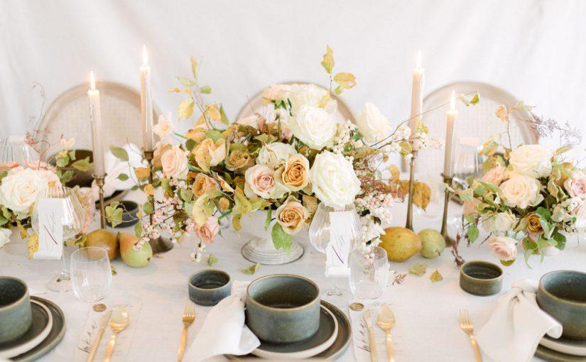 Modern Table Inspiration_vicky galata weddings-vasilis kouroupis
