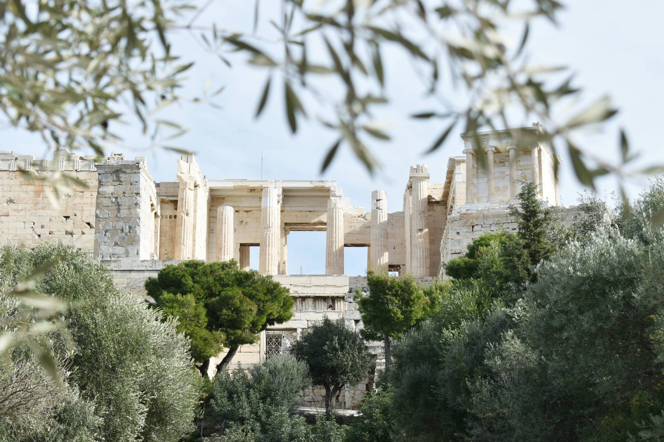 acropolis-of-athens-in-greece