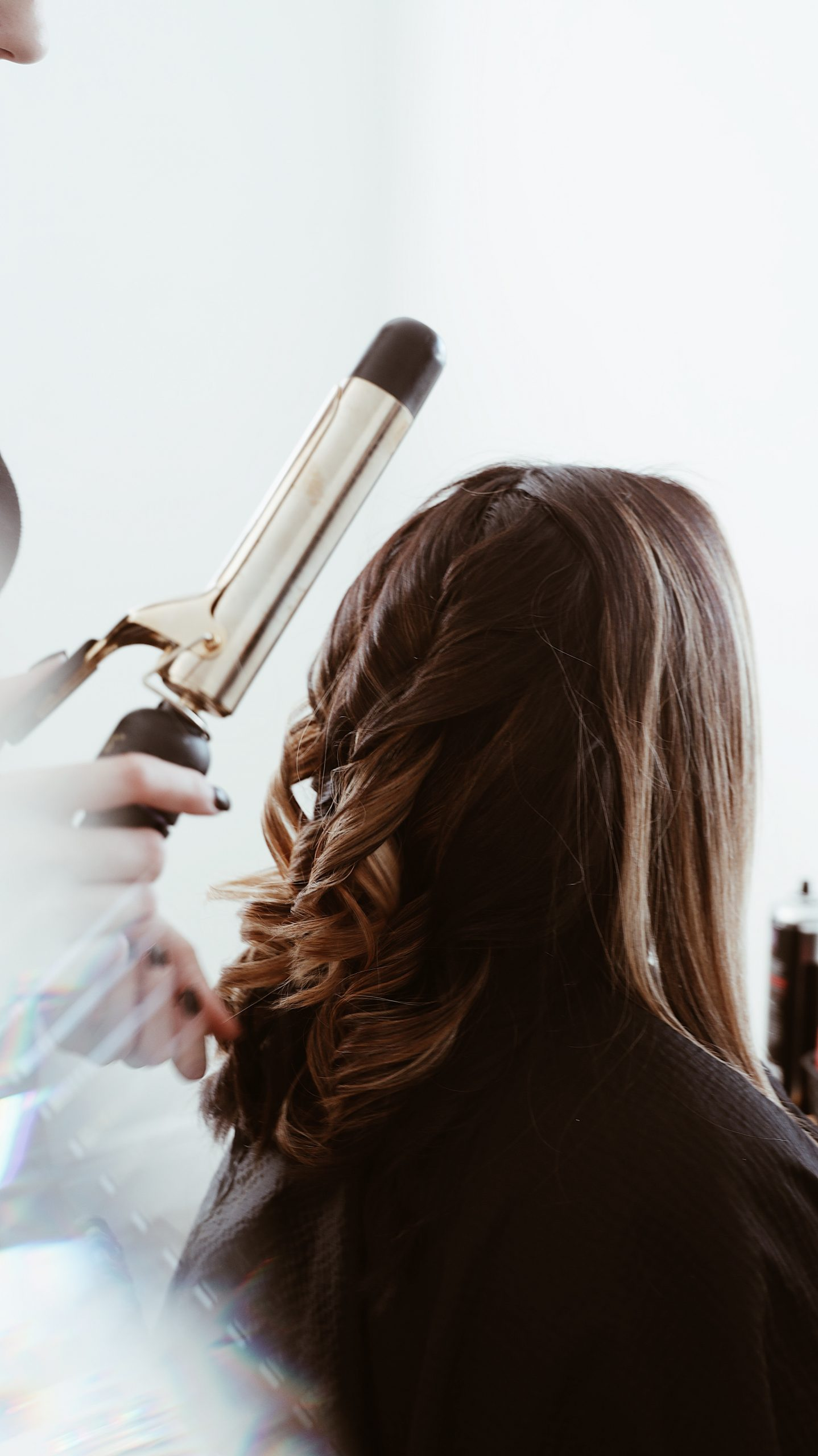 2021-bridal-make-up-trends