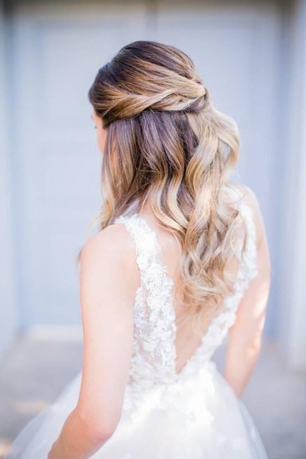 2021-bridal-hair-trends_Fratzeska-Koukoula
